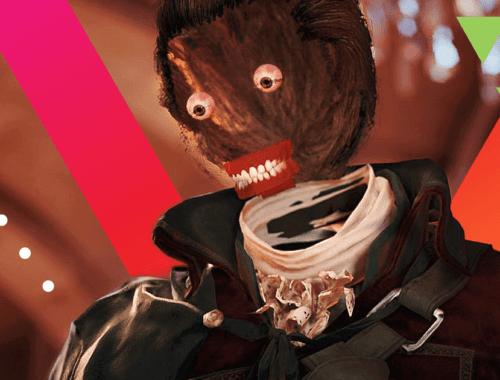 Bugs en el Assasin's Creed Syndicate