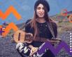 Constanza Muñoz y su rap 'Las niñas de hoy'